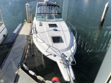 Chaparral 29 Signature, 29', for sale - $20,000