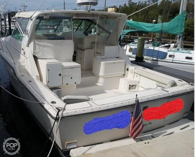 Tiara 37, 37, for sale - $114,900