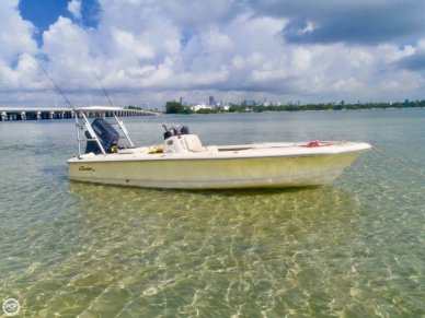 Scout 17, 17', for sale - $18,000