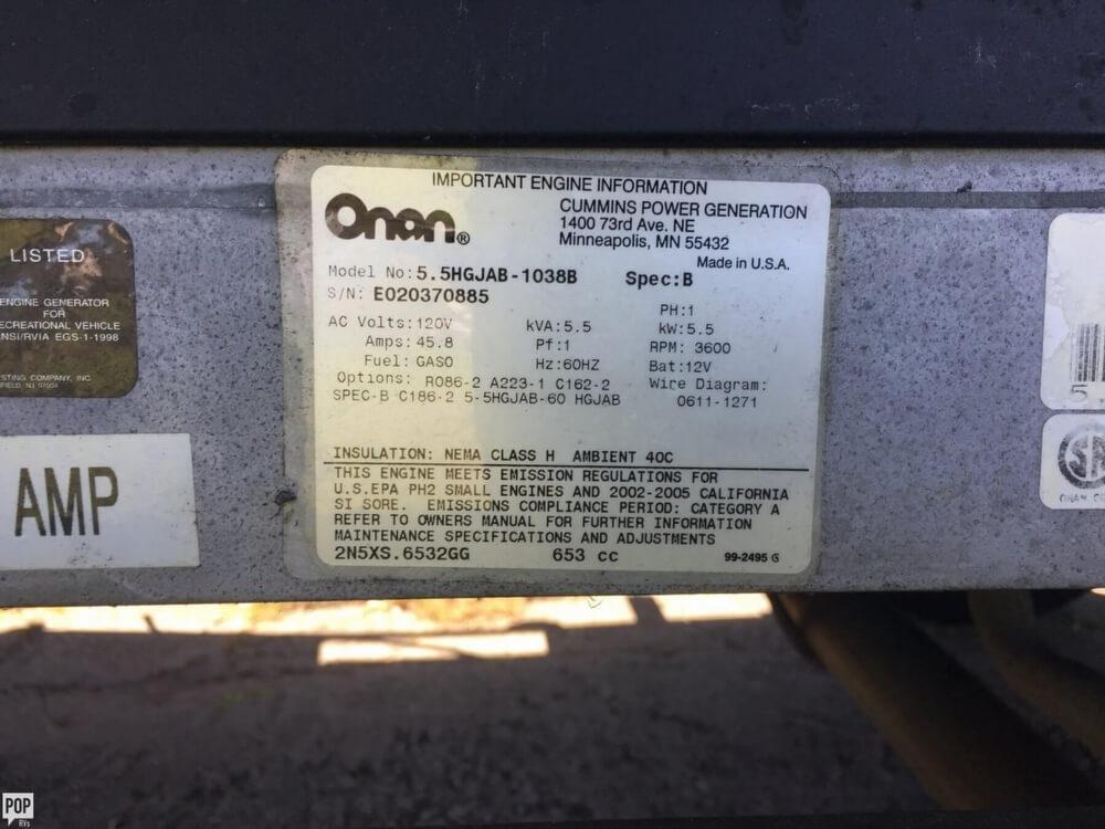 Onan Generator Wiring Diagram - Diagrams Catalogue