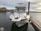 2007 Boston Whaler 255 Conquest - #1