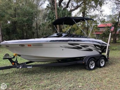 Four Winns H200SS, 19', for sale - $31,900