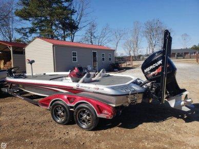 Ranger Boats Z520C, Z520C, for sale - $62,520