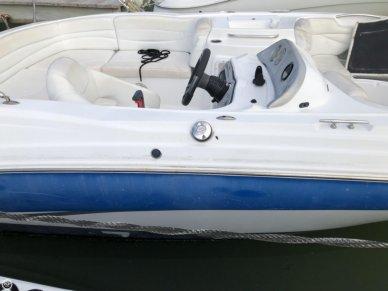 Hurricane 203 Sun Deck Sport, 203, for sale