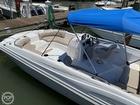 2013 Hurricane 188 Sun Deck Sport - #4