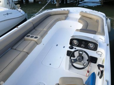 Hurricane 201 Sun Deck, 20', for sale - $16,000