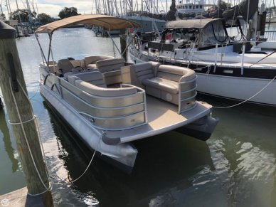 Sweetwater AP 235 RL, 23', for sale - $17,000