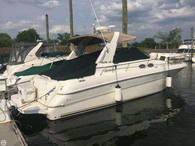Sea Ray 310 Sundancer, 310, for sale - $39,900