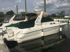 2000 Sea Ray 310 Sundancer - #1