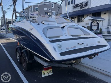 Search Yamaha 210 Sx Jet Boats For Sale