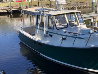 Atlas Acadia 25, 25, for sale - $36,000