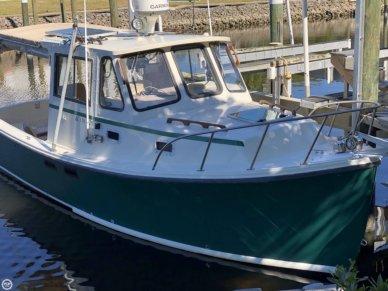 Atlas Acadia 25, 24', for sale - $41,000