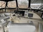 1989 Silverton 46 Aft Cabin Motoryacht - #4