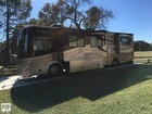 2007 Discovery 39 S - #1