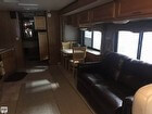 2007 Discovery 39 S - #4