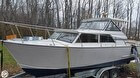 1975 Marinette 28 Express