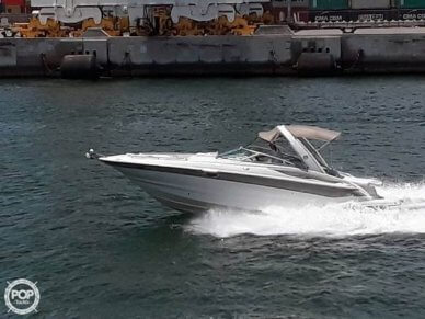 Crownline 320 LS, 320, for sale - $42,300