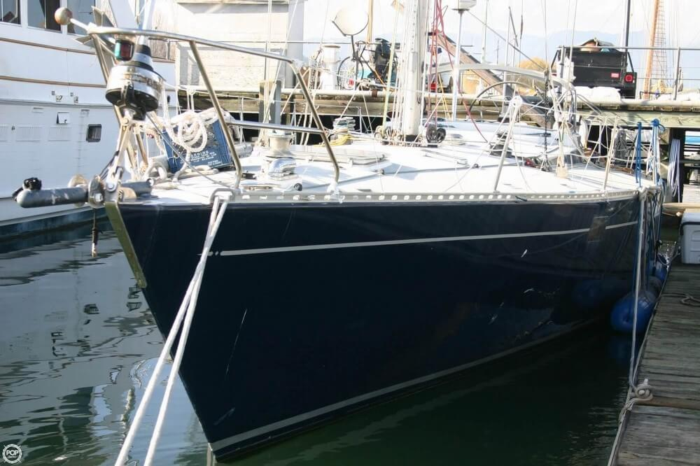 Sail boats for sale in California - Boat Trader