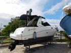 2005 Sea Ray 260 SunDancer - #1