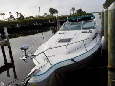 Sea Ray 300 Sundancer, 31', for sale - $18,500
