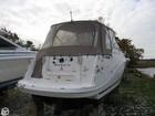2008 Rinker 280 Express Cruiser - #1