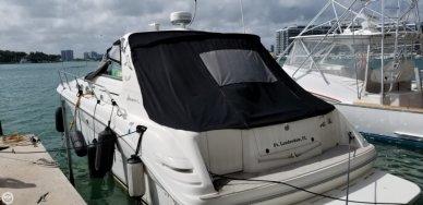Sea Ray 370 Sundancer, 41', for sale - $65,600
