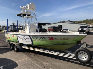 Avenger AV24 Custom, 24', for sale - $98,900