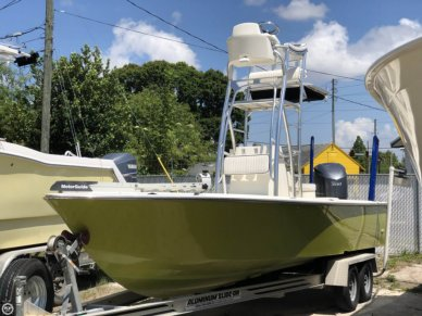 Avenger AV24 Custom, 24', for sale - $94,500