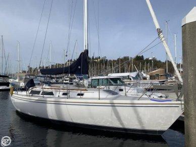 Catalina 36 MKI, 36, for sale - $39,000