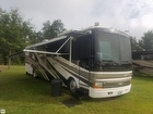 2003 Discovery 39P - #1