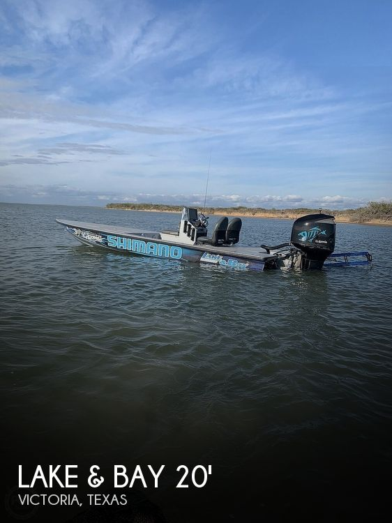 Used Flats Boats For Sale In Texas Page 1 Of 1 Boat Buys