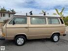1985 Volkswagen Vanagon Westfalia 19 - #4