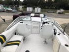 1997 Splendor 240 Cuddy Cabin Platinum Cat