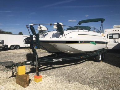Splendor 240 cuddy cabin, 24', for sale - $20,250
