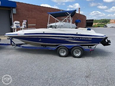 Top Tahoe boats for sale