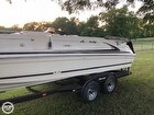 1999 Sea Ray 240 Sundeck - #4