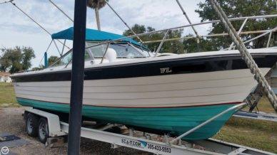 Lyman Biscayne 24, 24, for sale - $19,750