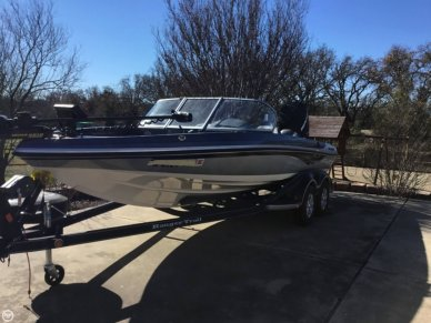Ranger Boats 212LS, 21', for sale