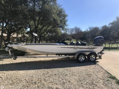 Xpress X21, 21, for sale