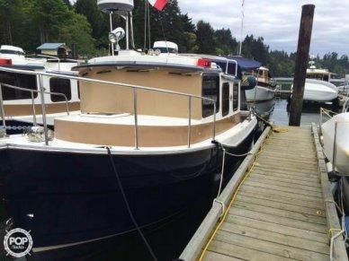 Ranger Tugs 25, 25', for sale - $105,600