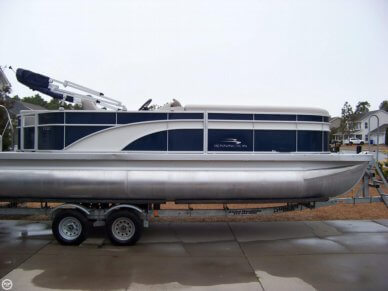 Bennington SX 22, 22, for sale