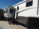 2006 Mobile Suites(by Doubletree) 36 TK3 - #1