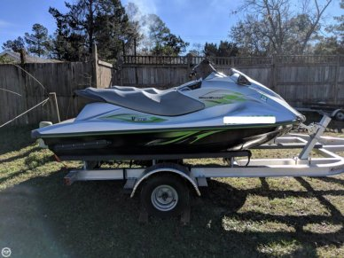 Yamaha V1 Sport, PWC, for sale - $14,900