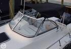 2004 Sea Pro 21 Walkaround - #4