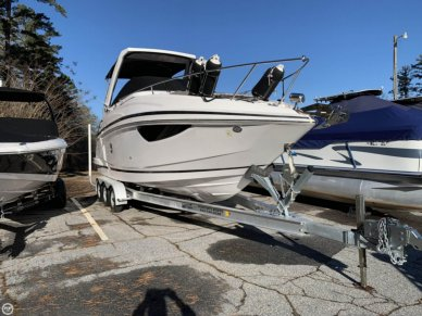 Regal 28 Express, 28, for sale - $112,000
