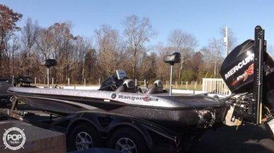 Ranger Boats Z119C-SC, 19', for sale - $42,500