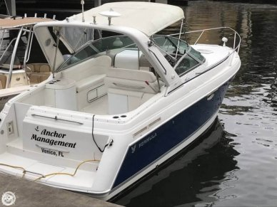Formula Thunderbird 27PC, 28', for sale - $45,000