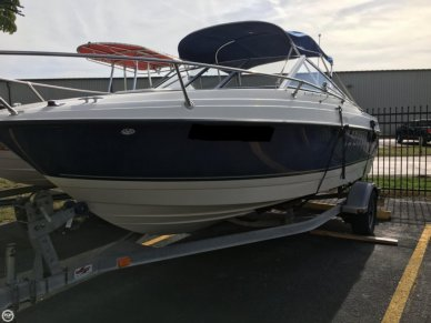 Bayliner 192 Discovery, 19', for sale - $14,750