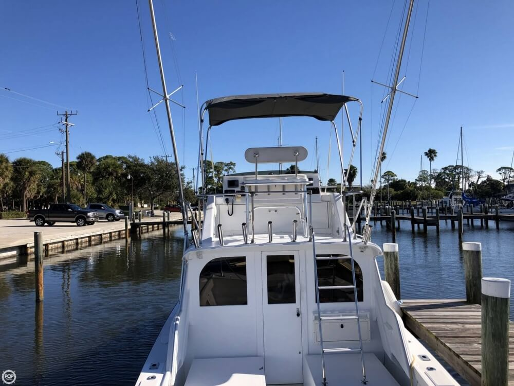 1976 Perma-Craft boat for sale, model of the boat is Sportfish & Image # 22 of 40