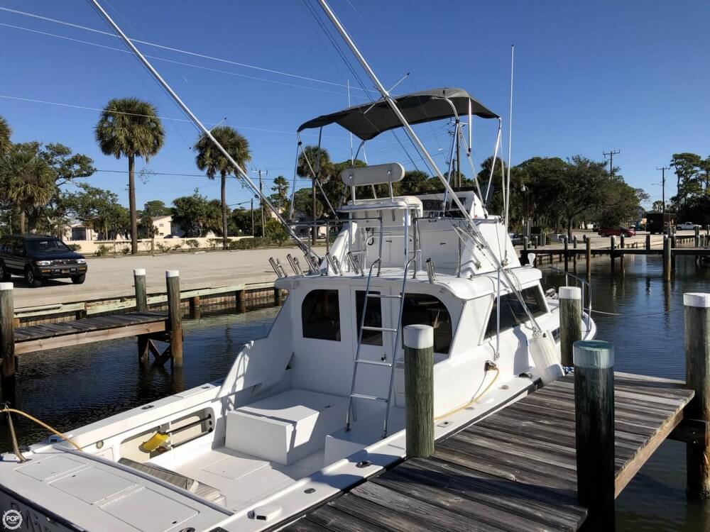 1976 Perma-Craft boat for sale, model of the boat is Sportfish & Image # 24 of 40